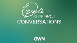 OprahsSuperSoulConversations