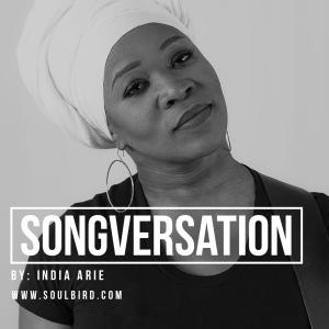 SongVersation